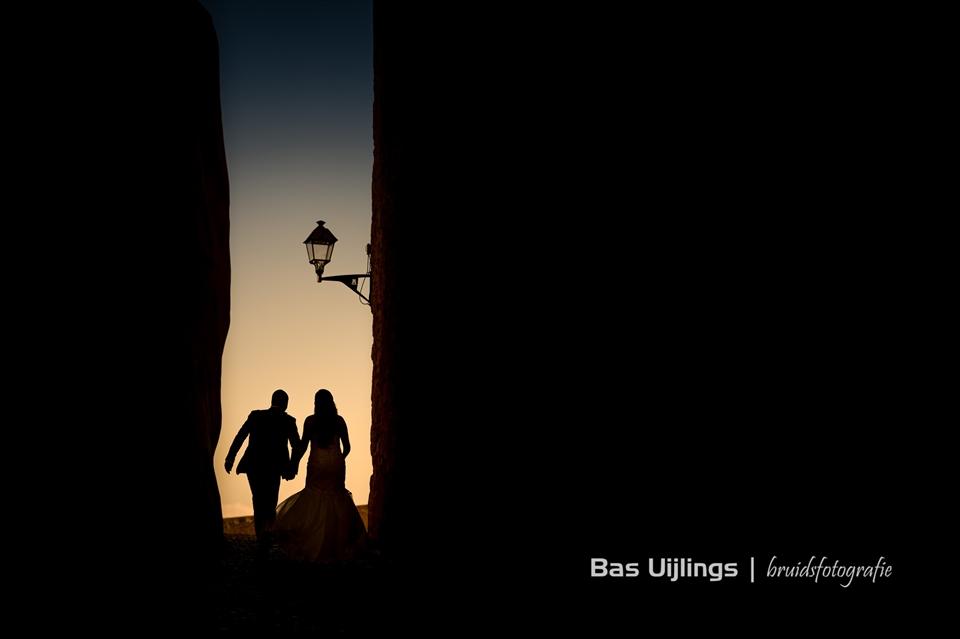 Bas Uijlings