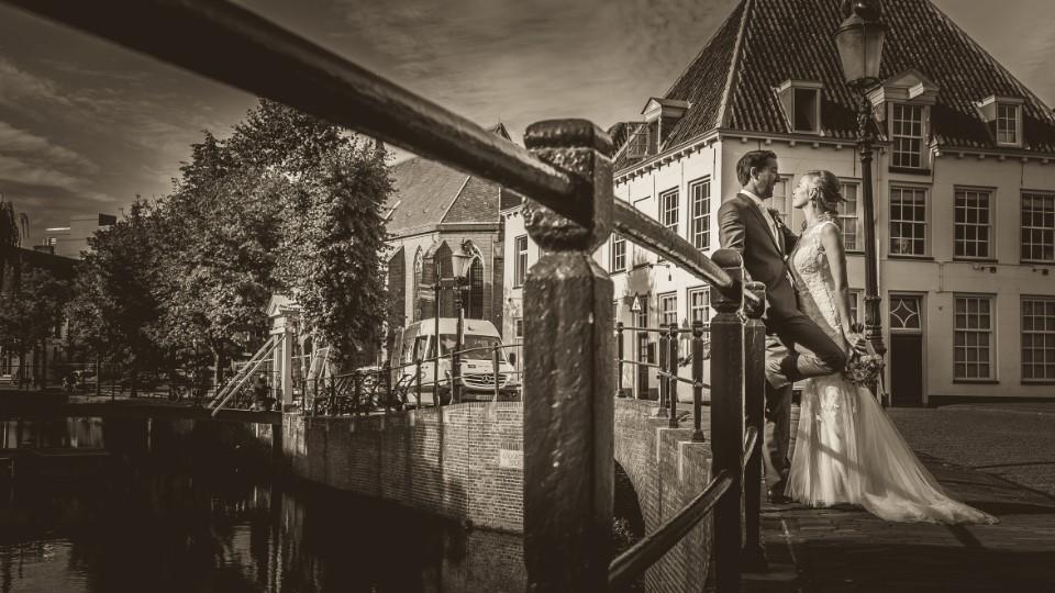 Merijn Quakkelaar