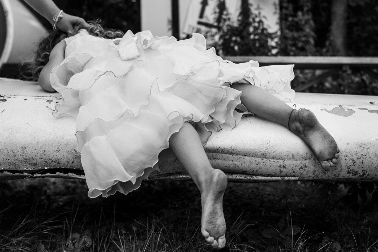 Iris  Wuijster