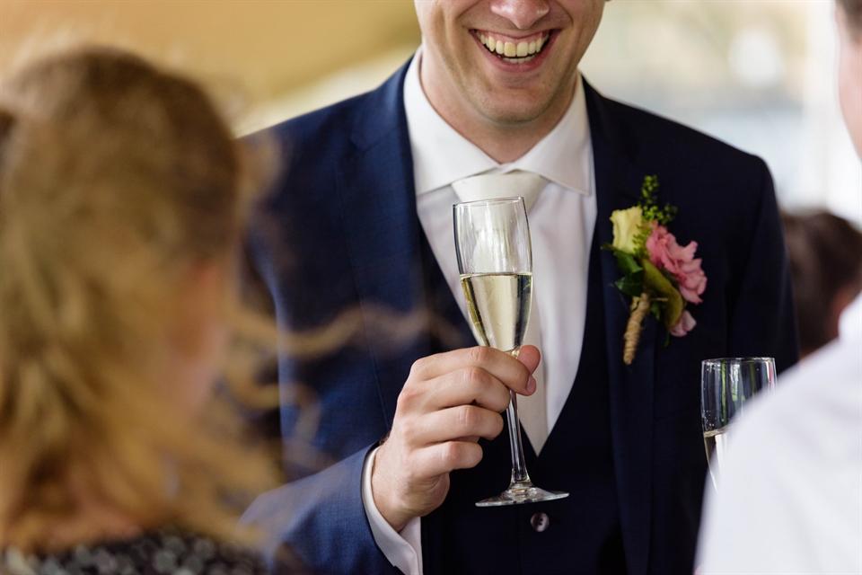 Maik Jansen